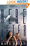 Hereafter (Shadowlands Book 2)