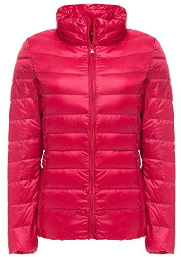 sawadikaa-giacca-da-donna-corto-piumino-di-inverno-cappotto-parka-manica-lunga-rosso-x-large