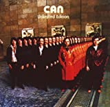 Unlimited Edition By Can (0001-01-01)