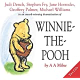 Winnie The Pooh Double Cd