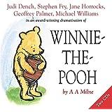 Winnie-the-Pooh (Hodder Children's Audio)