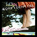 A Fair to Remember: Camp Confidential # 13 Audiobook by Melissa Morgan Narrated by Lauren Davis