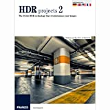 HDR projects 2 [Download] Reviews