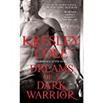 Dreams of a Dark Warrior | Kresley Cole