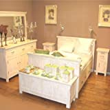 suchergebnis auf f r 180 x 200 cm mit schubladen holzbetten betten k che. Black Bedroom Furniture Sets. Home Design Ideas