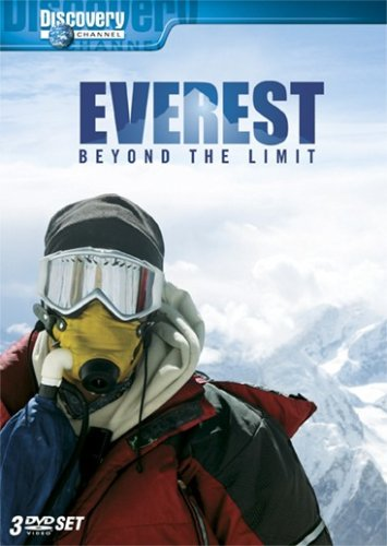everest-beyond-the-limit
