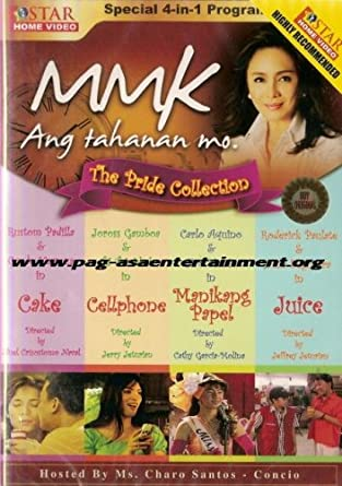 MMK Maalaala mo Kaya June 25, 2016 GMA Pinoy Tv Replay