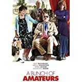 A Bunch Of Amateurs [DVD]by Burt Reynolds