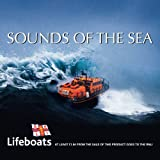 Sounds of the Sea Various Artists