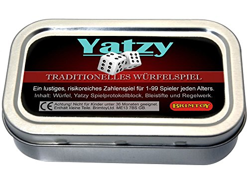yatzy-wurfelspiel-reisespiel
