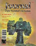 The Journal of the Travellers Aid Society; No. 26