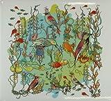 O'o by Tzadik (2009-07-28)