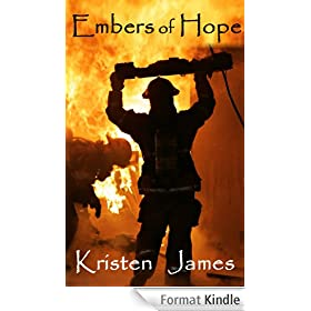 Embers of Hope