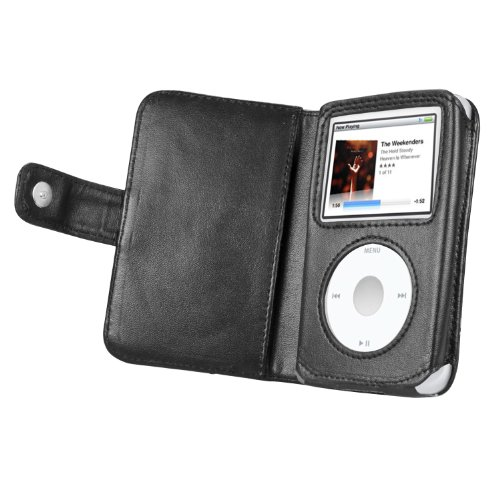 elifestore-ipod-classic-premium-leather-case-cover-wallet-plus-screen-protector-for-apple-ipod-class