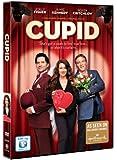 Cupid [Import]