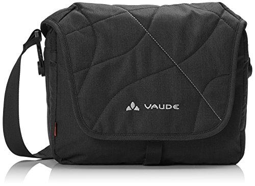 vaude-agapet-backpack-black