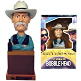 The Big Lebowski The Stranger Bobble Head