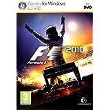 """F1 2010 - Formula 1 - [PC]von """"Codemasters"""""""