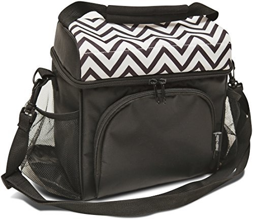 freddie-and-sebbie-lunch-bag-insulated-cooler-perfect-size-for-all-different-size-lunch-boxes-or-ben