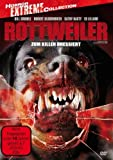 Rottweiler – Zum Killen dressiert
