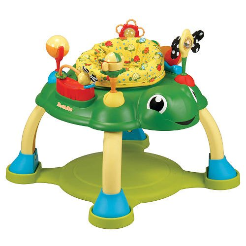 baby activity center enewsguide. Black Bedroom Furniture Sets. Home Design Ideas