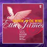 Blowin' in the Wind: The Gospel Soul...