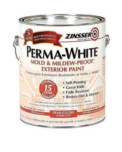 zinsser-perma-white-exterior-semi-gloss-1-litres