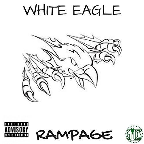 Rampage [Explicit]