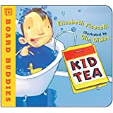 Kid Tea (Board Buddies)