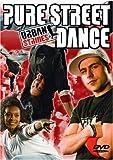 echange, troc Pure Street Dance [Import anglais]