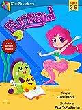 Furmaid: Free Audio Book Inside
