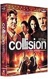 echange, troc Collision, la série - Intégrale Saison 2