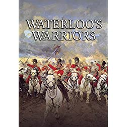 Waterloo's Warriors