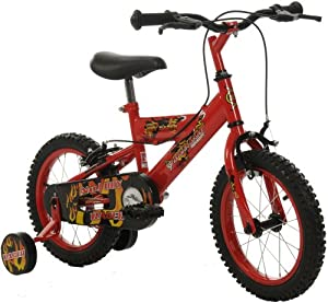 Bikes For Boys Age 4 Boys Bike age years