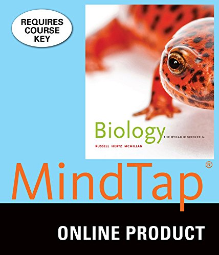 mindtap-biology-for-russell-hertz-mcmillans-biology-the-dynamic-science-4th-edition