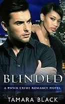 Blinded: Bwwm Romance Novel