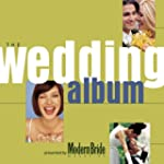 Wedding Album Presented By Mo