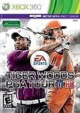 Tiger Woods PGA Tour 13 (All DLC)