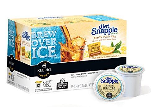 snapple-diet-lemon-iced-tea-keurig-k-cups-72-count
