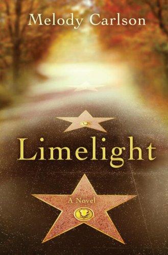 Image of Limelight: A Novel