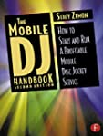 The Mobile DJ Handbook: How to Start...