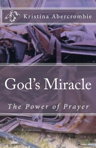 God's Miracle