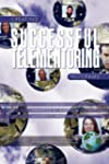 Creating Successful Telementoring Pro...