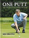 One Putt (English Edition)
