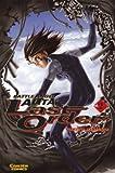 echange, troc Yukito Kishiro - Battle Angel Alita. Last Order 02.