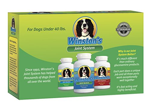 winstons-joint-system-for-small-dogs-under-35-pounds-100-natural-whole-food-supplement-system-for-ca