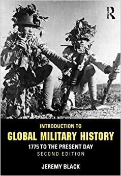 History of globalization