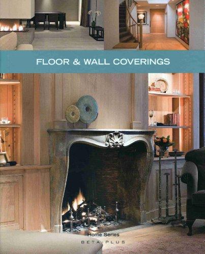 floor-wall-coverings
