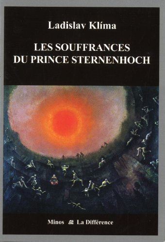 Well, reading e-book that can give great information to face their day.  Télécharger Les souffrances du prince Sternenhoch.pdf 43b15572f78