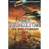 The Evolutionary Voidby Peter F. Hamilton